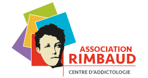 Association Rimbaud, Centre d'addictologie