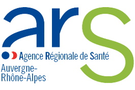 ARS Auvergne-Rhône-Alpes
