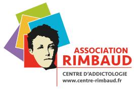 Association Rimbaud, centre d