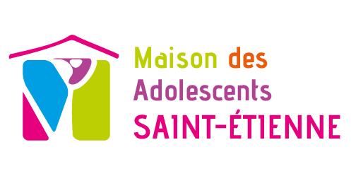 Maisons Des Adolescents de Saint-Étienne